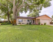 9244 80th Avenue, Seminole image