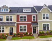 484 Rally Point Place, Wake Forest image