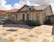 10234 Nw 125th St, Hialeah Gardens image