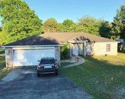 408 Hatchee Drive, Crestview image