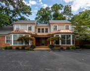 1240 Lay  Road, St Louis image