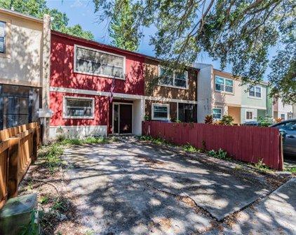 3151 S Pines Drive Unit 73, Largo