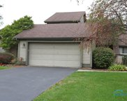 3050 Pleasant Hill Rd, Maumee image