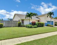 11512 Sanderling Drive, Wellington image