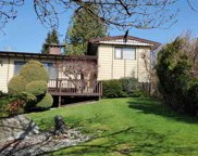 5751 Kitchener Street, Burnaby image