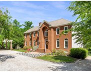 20107 Oak River Court, Chesterfield image