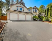 507 223rd Place SE, Bothell image