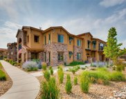 2262 Primo Road Unit 201, Highlands Ranch image