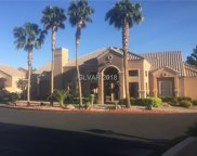 8101 West FLAMINGO Road Unit #2054, Las Vegas image