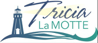 Tricia LaMotte, Santa Clarita Five Star Professional Real Estate Agent