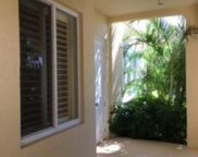 12 Harbour Isle Drive W Unit #106, Fort Pierce image