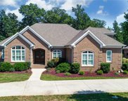 719  Mendenhall Court, Fort Mill image