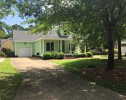 5608 Shell Road Village Drive, Wilmington image