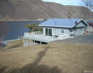32686 NE Lakeshore Dr, Coulee City image