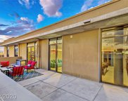 353 East Bonneville Avenue Unit #731, Las Vegas image
