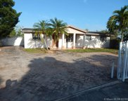 14601 Sw 293rd Ter, Homestead image