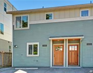 9414 B 35th Ave SW, Seattle image