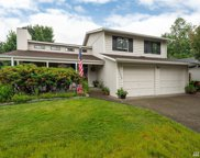 26549 221st Ave SE, Maple Valley image
