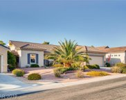 2211 WATERTON RIVERS Drive, Henderson image