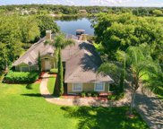 11128 Lake Katherine Circle, Clermont image