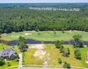 1023 West Cove Loop, Leland image