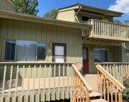 153 Fox Run  Boulevard Unit #903, Lake Lure image