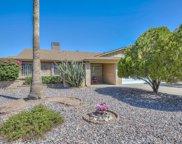 3522 W Villa Rita Drive, Glendale image