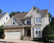 3724 Congeniality Way, Raleigh image