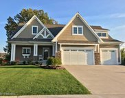 1560 Providence Cove Court, Byron Center image