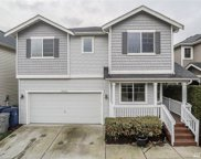 19225 25th Dr SE, Bothell image
