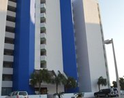 1905 S Ocean Blvd Unit 1212, Myrtle Beach image