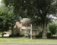 116 Holly Dr, Peters Twp image