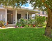 9028 Frock Ct, Austin image