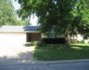 12621 JACKSON Avenue, Grandview image