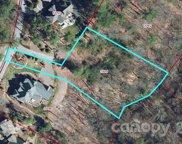 16 Deep Creek  Trail Unit #036, Arden image