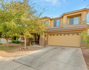 7139 W Fawn Drive, Laveen image