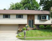 1414 Black Forest Drive, West Carrollton image