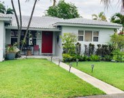 809 N 31st Ave, Hollywood image