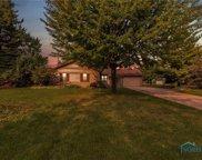 499 Pauly, Perrysburg image