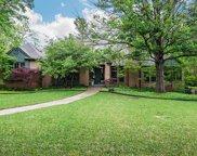 5525 Stonegate Road, Dallas image