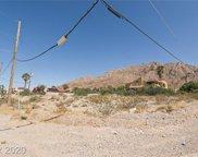 6942 Stewart Avenue, Las Vegas image