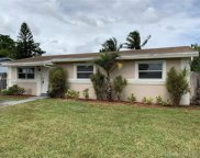7203 Sw 4 Ct, North Lauderdale image