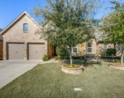 1222 Wedgewood Drive, Forney image