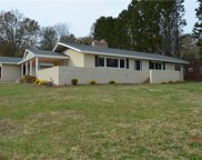 100 Highland Drive, Pickens image