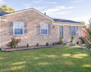 142 Summers Drive Dr, Louisville image