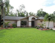 6981 Saint Edmunds LOOP, Fort Myers image