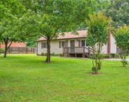 1781 Greendale Road, Archdale image