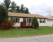 12283 Sparta  Pike, Moores Hill image