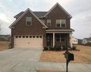 3037 Commonwealth Drive, Spring Hill image