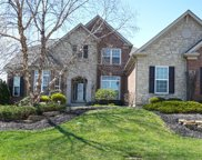 7715 Foxchase  Drive, West Chester image